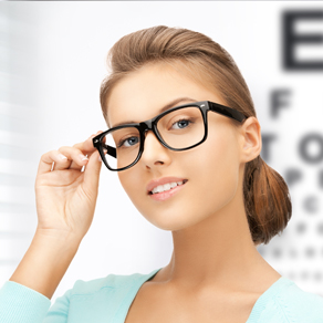 Riverview Eye Associates - Optometry in Columbus, OH US